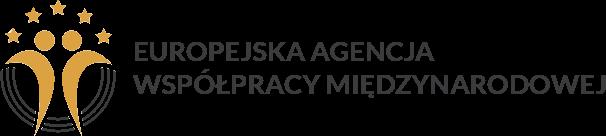 Najlepsze oferty pracy w Polsce dla pracowników ze Wschodu